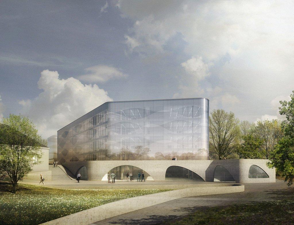 ksg Architekten